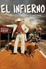 El Infierno (2010)