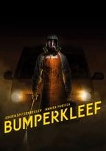 Ver Bumperkleef (2019) online gratis