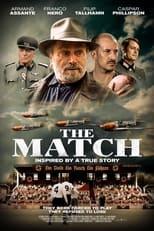 Image The Match