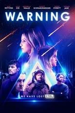 Ver Warning (2021) para ver online gratis