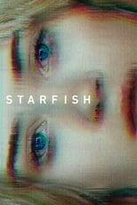 Ver Starfish (2018) online gratis