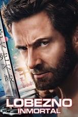Ver X-Men: Wolverine Inmortal (2013) para ver online gratis