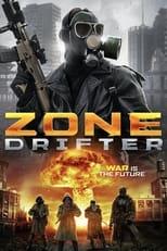 Ver Zone Drifter (2021) online gratis