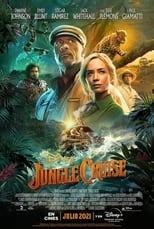 Ver Jungle Cruise (2021) online gratis