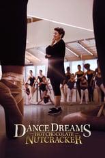 Ver Dance Dreams: Hot Chocolate Nutcracker (2020) online gratis