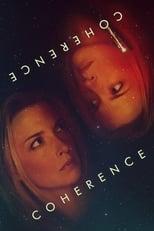 Ver Coherence (2013) para ver online gratis