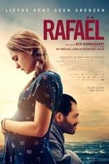 Ver Rafaël (2018) online gratis