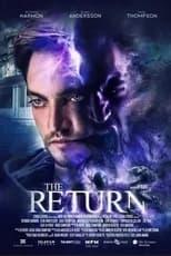 Ver The Return (2020) online gratis