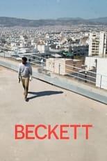 Ver Beckett (2021) online gratis