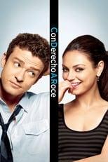 Ver Amigos con beneficios (2011) para ver online gratis