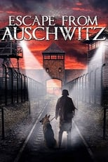 Ver The Escape from Auschwitz (2020) para ver online gratis