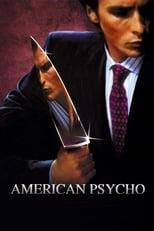 Ver Psicópata americano (2000) para ver online gratis