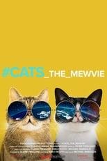 Ver #cats_the_mewvie (2020) online gratis
