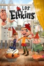 Image Los Elfkins