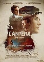 Ver La cantera (2020) para ver online gratis