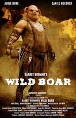Image Wild Boar