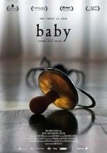 Ver Baby (2020) online gratis