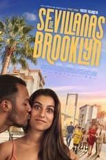 Ver Sevillanas de Brooklyn (2021) online gratis