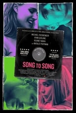 Ver Song to Song (2017) online gratis