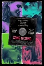 Ver Song to Song (2017) para ver online gratis