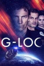 Ver G-Loc (2020) para ver online gratis