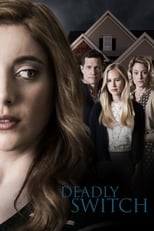 Ver Deadly Switch (2019) para ver online gratis