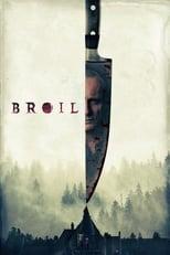 Ver Broil (2020) para ver online gratis
