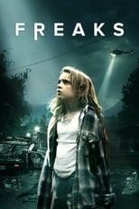 Ver Freaks (2019) para ver online gratis