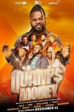 Ver Quam's Money (2020) para ver online gratis