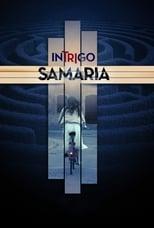 Image Intrigo: Samaria