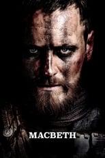 Ver Macbeth (2015) para ver online gratis