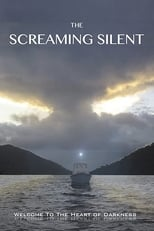 Ver The Screaming Silent (2020) para ver online gratis