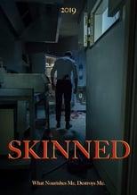 Ver Skinned (2020) para ver online gratis