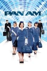 Image Pan Am
