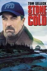 Ver Stone Cold (2005) online gratis