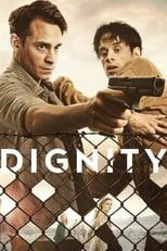 Dignidad poster