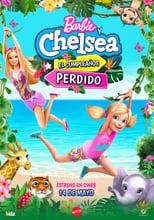Ver Barbie y Chelsea, el cumpleaños perdido (2021) online gratis