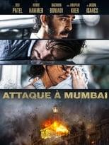Attaque à Mumbai (2019)