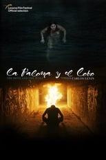 Ver La Paloma y el Lobo (2019) online gratis