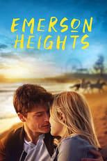 Ver Emerson Heights (2020) para ver online gratis