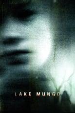 Ver Lago Mungo (2009) online gratis