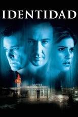 Ver Identidad (2003) para ver online gratis