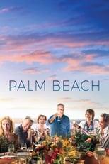 Ver Palm Beach (2019) para ver online gratis