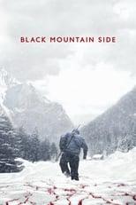 Ver Black Mountain Side (2016) para ver online gratis
