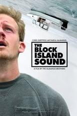 Ver The Block Island Sound (2020) para ver online gratis