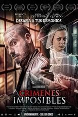 Ver Crímenes imposibles (2019) para ver online gratis