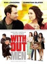 Without Men (2011)