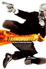 Ver El Transportador (2002) online gratis
