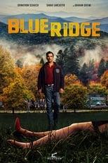 Ver Blue Ridge (2020) para ver online gratis
