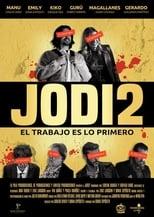 Image Jodi2
